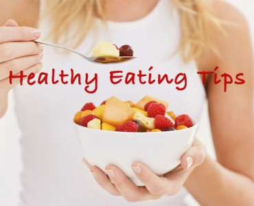 healthy_eating