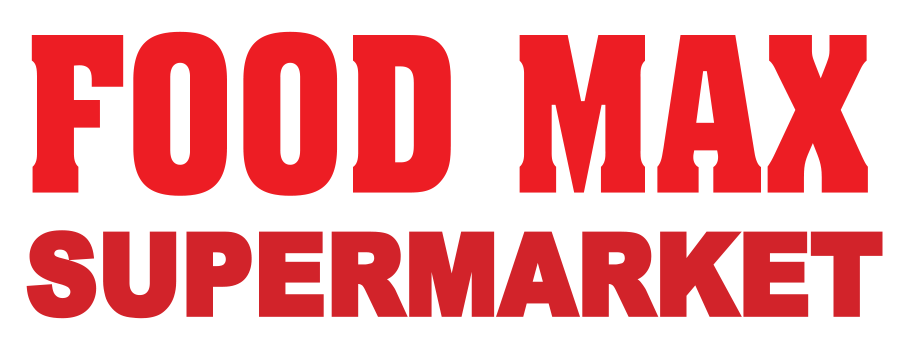 Foodmax Supermarket
